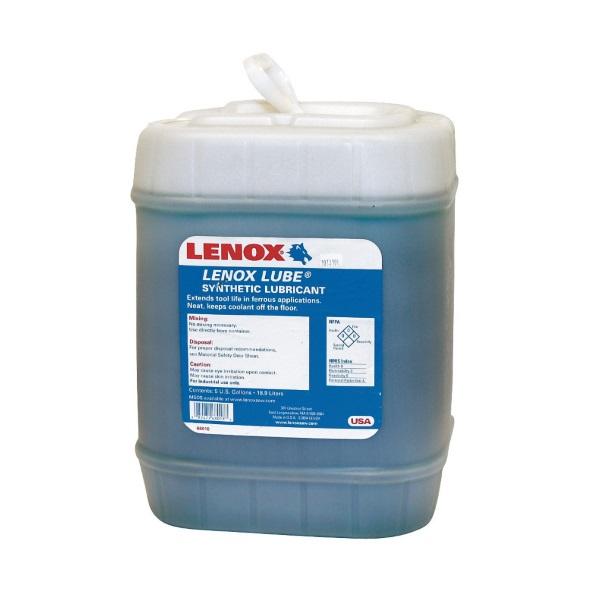 Lenox-68018-image