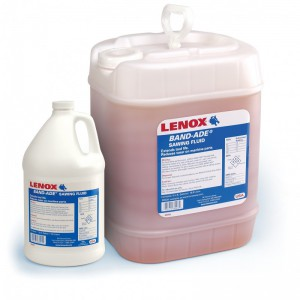 lenox-band-ade-saw-fluid-a