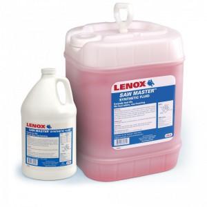 lenox-saw-master-saw-fluid