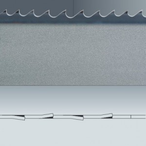 EBERLE-6-nanoflexBlack
