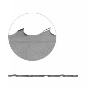 honsberg-radial
