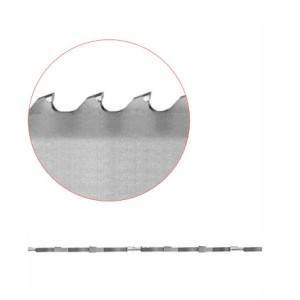 honsberg-sinus-black-tap