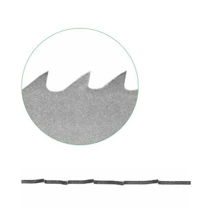 honsberg-spectra-700720-1