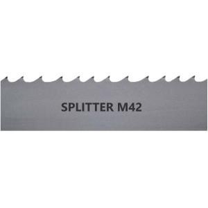 SPLITTER-600x600-b