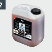Эмульгируемое масло канистра 5 литров