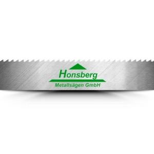 Honsberg
