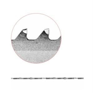 honsberg-sinus-black-TSN