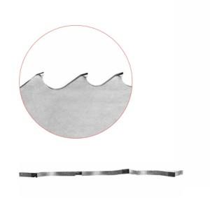 honsberg-sinus-set
